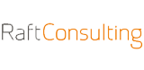 raft consulting